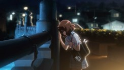 HE 12 - lighting Kumiko 2