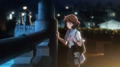 HE 12 - lighting Kumiko 3