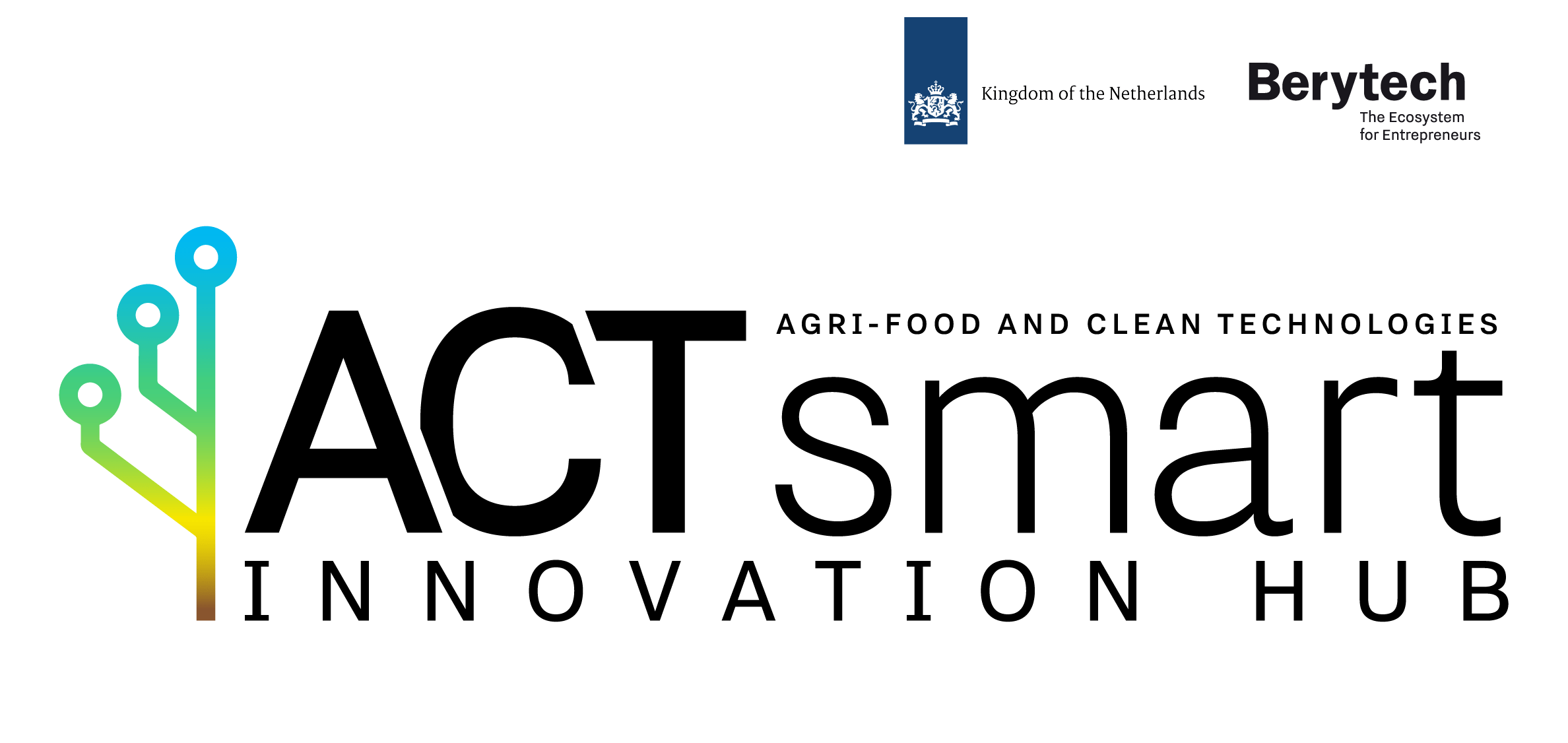 Agri-Food Innovation Day Returns with a Second Virtual