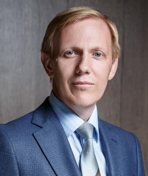 Сергей Рогозный