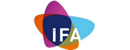 Международный Агент IFA