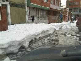 Hagel in Bogotá2