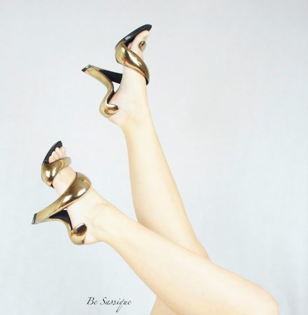 JulianHakes-HighHeels-Mojito-Metallic2