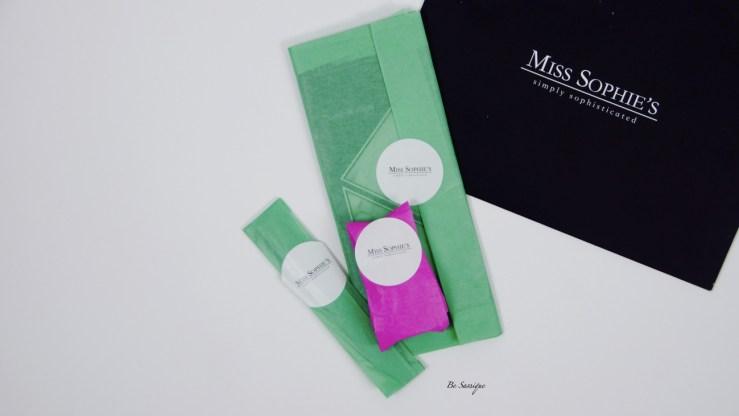 MissSophies-Nagelfolie-Naildesign-Marble-Marmor6_klein