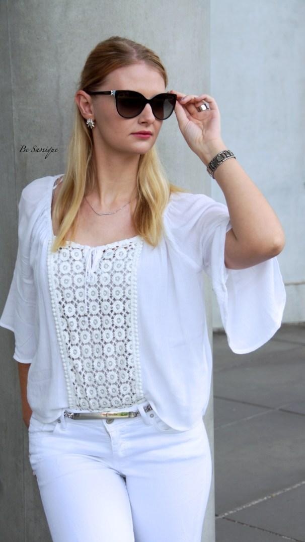 WhiteAllOver-Blanc-Doctorlook-Weiß-komplett4