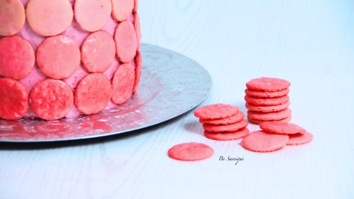 Macarons-Cake-Kuchen-The-Most-Instagramable-Food5