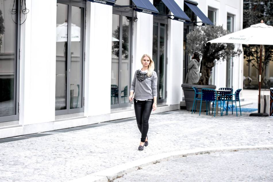 online-shopping-tipps-black-friday-about-you1