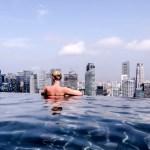 Singapur – what to do, where to go