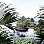 Travel Guide für deinen perfekten Bali Urlaub