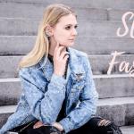 Slow Fashion – wieder nur ein schneller Trend?