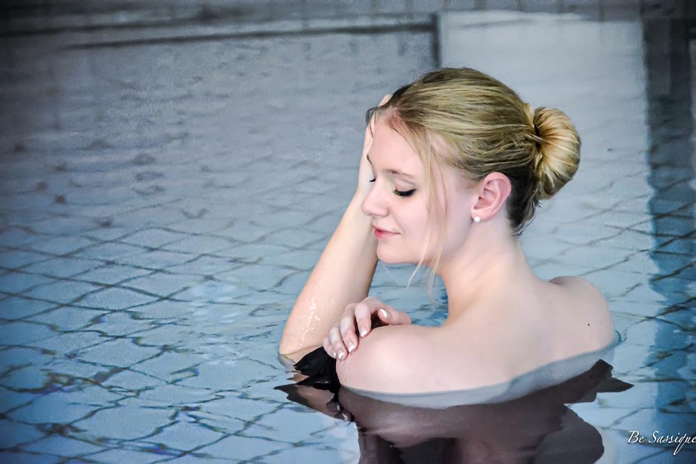 Wellness & Entspannung im Bachmair Weissach Hotel*