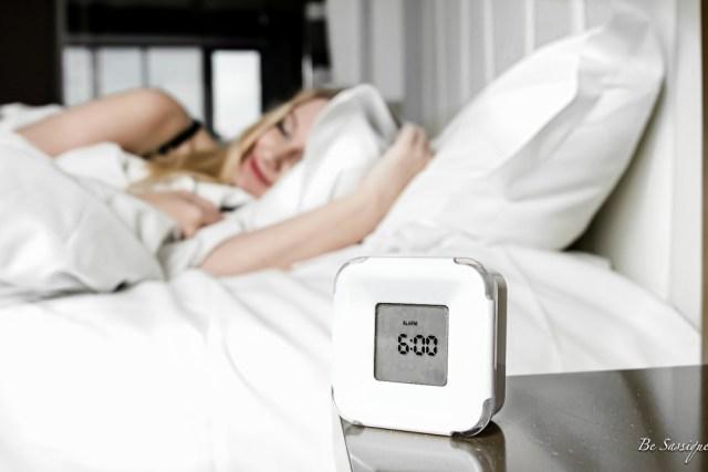 morgenmuffel 5 tipps f r einen besseren start in den tag be sassique. Black Bedroom Furniture Sets. Home Design Ideas