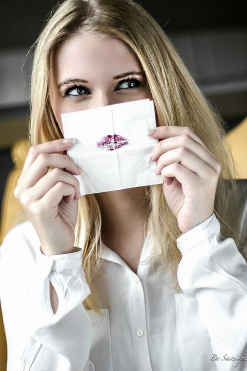Es ist soweit – das große Schniefen ist eröffnet. Mit diesen 5 Taschentuch Hacks gewinnst du gemeinsam mit Tempo Plus den Kampf gegen die Pollen. Mit diesen Beauty Hacks siehst du trotz Heuschnupfen super aus. Auch du willst den Pollen den Kampf ansagen? Dann schau auf www.besassique.com vorbei by the Munich Blogger Be Sassique