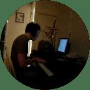 Jake Illanes Avatar