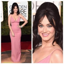 Katy Perry - Prada
