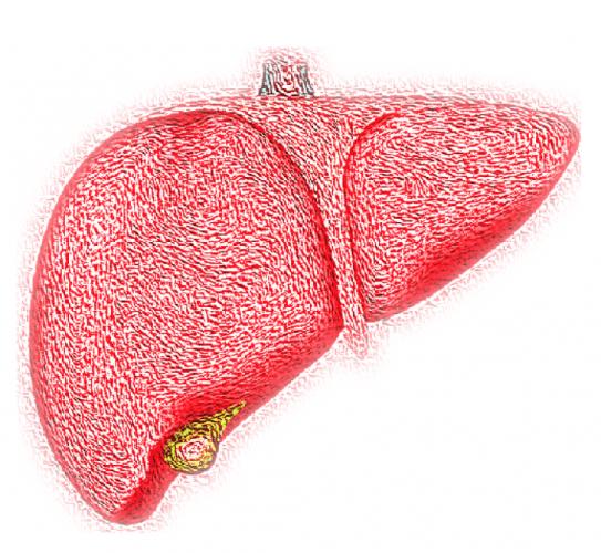 how many types of virus hepatitis