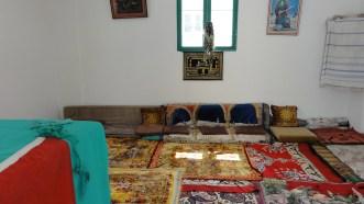 DSC04110 ziyaret shrine tomb