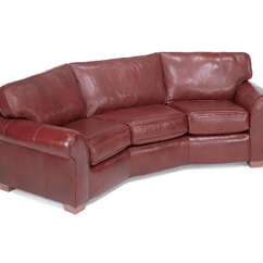 Albany Industries Leather Sofa Abc Sofas Save 45 55 Off Michigan 39s Best