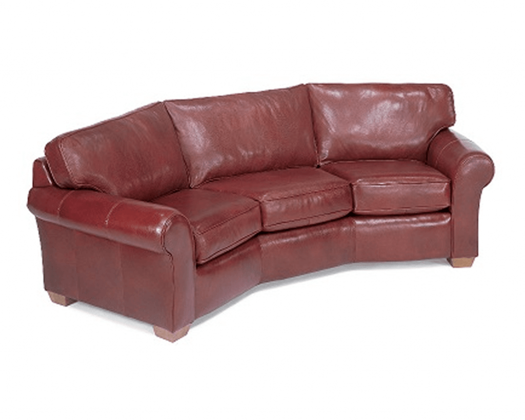 albany leather sofa bed for camper sofas save 45 55 off michigan 39s best