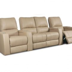 Home Theater Leather Sofa Laptop Table Uk Seating Be Seated Furniture Michigan