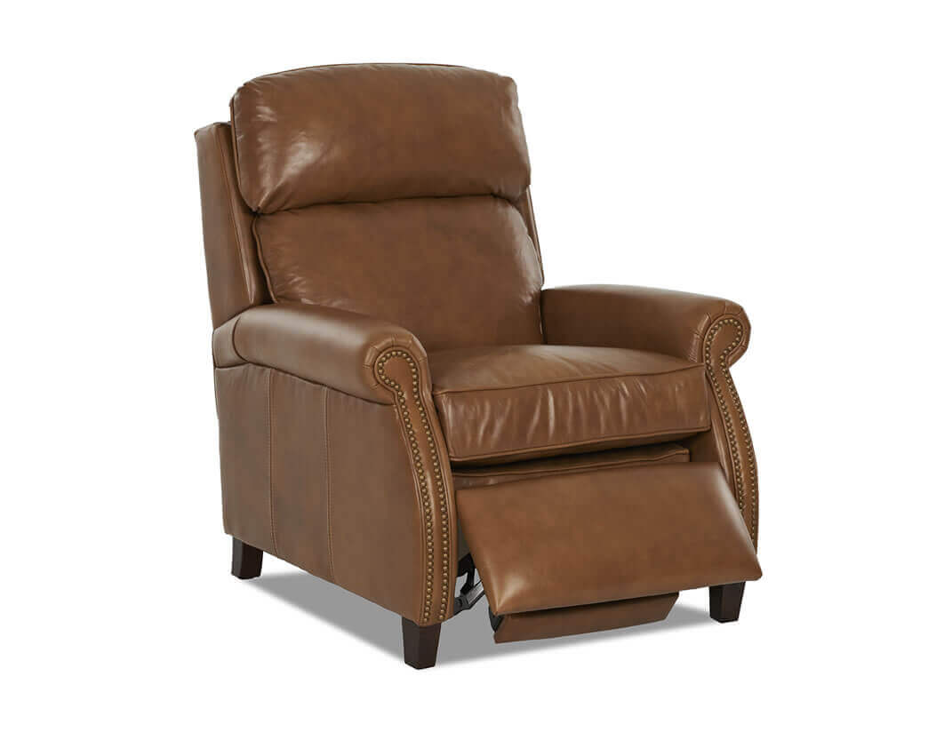 ab rocker chair handicap lift chairs stairs leather recliners be seated furniture michigan