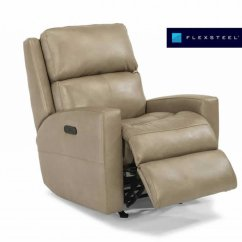 Best Chairs Swivel Glider Recliner Small For Living Room Leather Recliners | Be Seated Furniture Michigan's