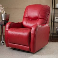 Ab Rocker Chair Ice Fishing Chairs Leather Recliners Be Seated Furniture Michigan