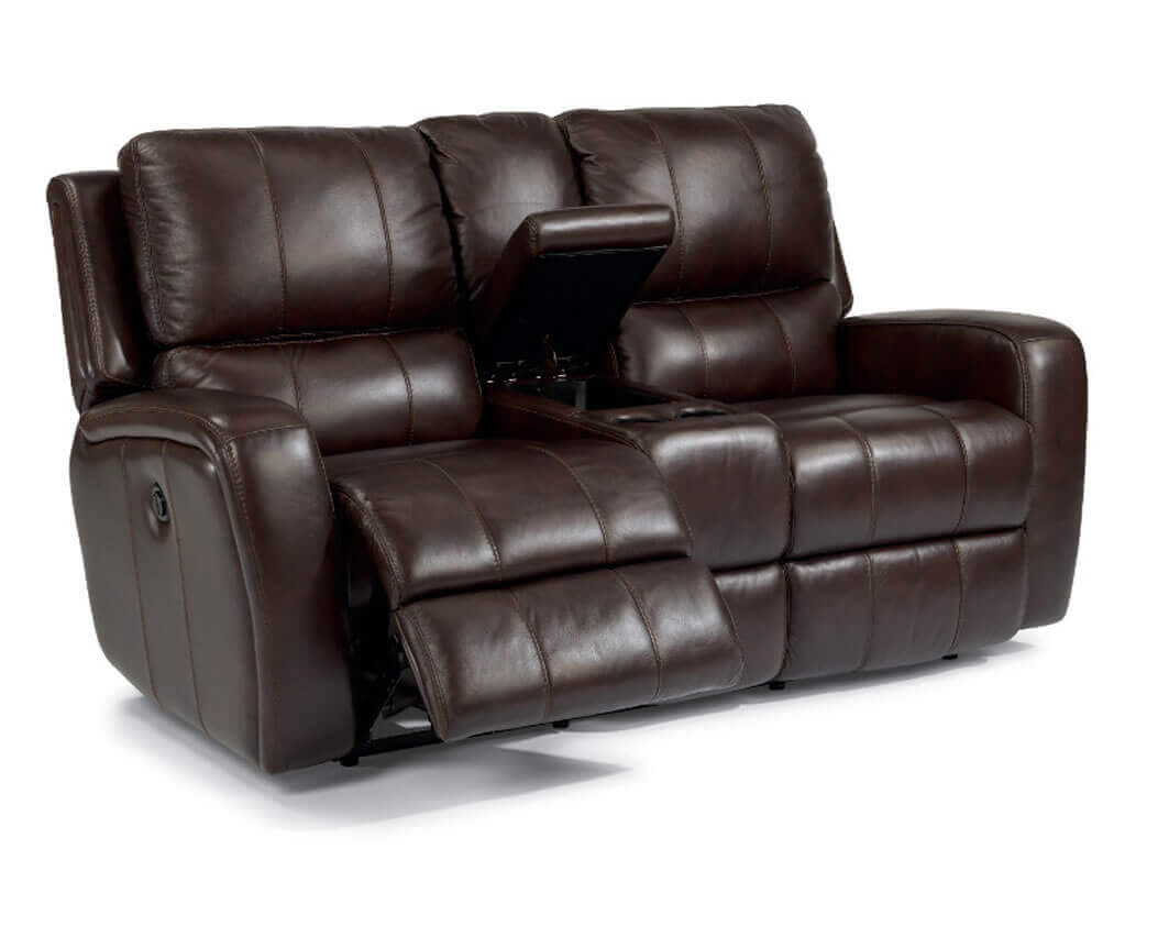 power reclining sofa made in usa old style set leather sofas michigan 39s best be seated