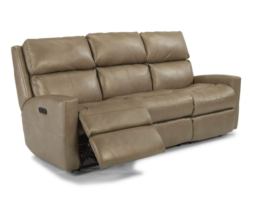 chair cover rentals rockford il zebra print office reclining sectional sofas for sale in green bay wi