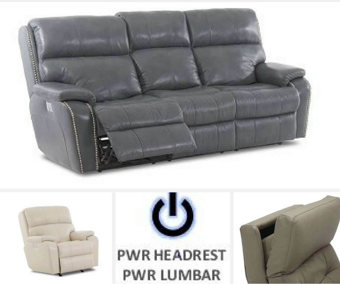 power reclining sofa made in usa wicker indoor corner leather sofas michigan 39s best be seated