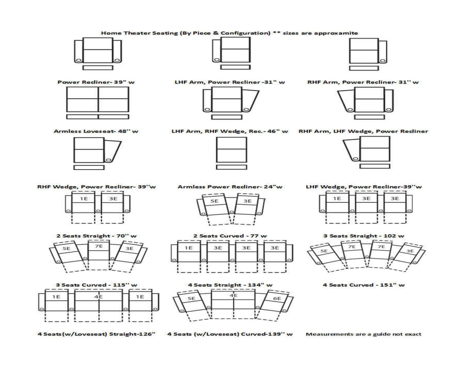 hight resolution of home theater seating be seated leather furniture michigan home theatre seating diagrams
