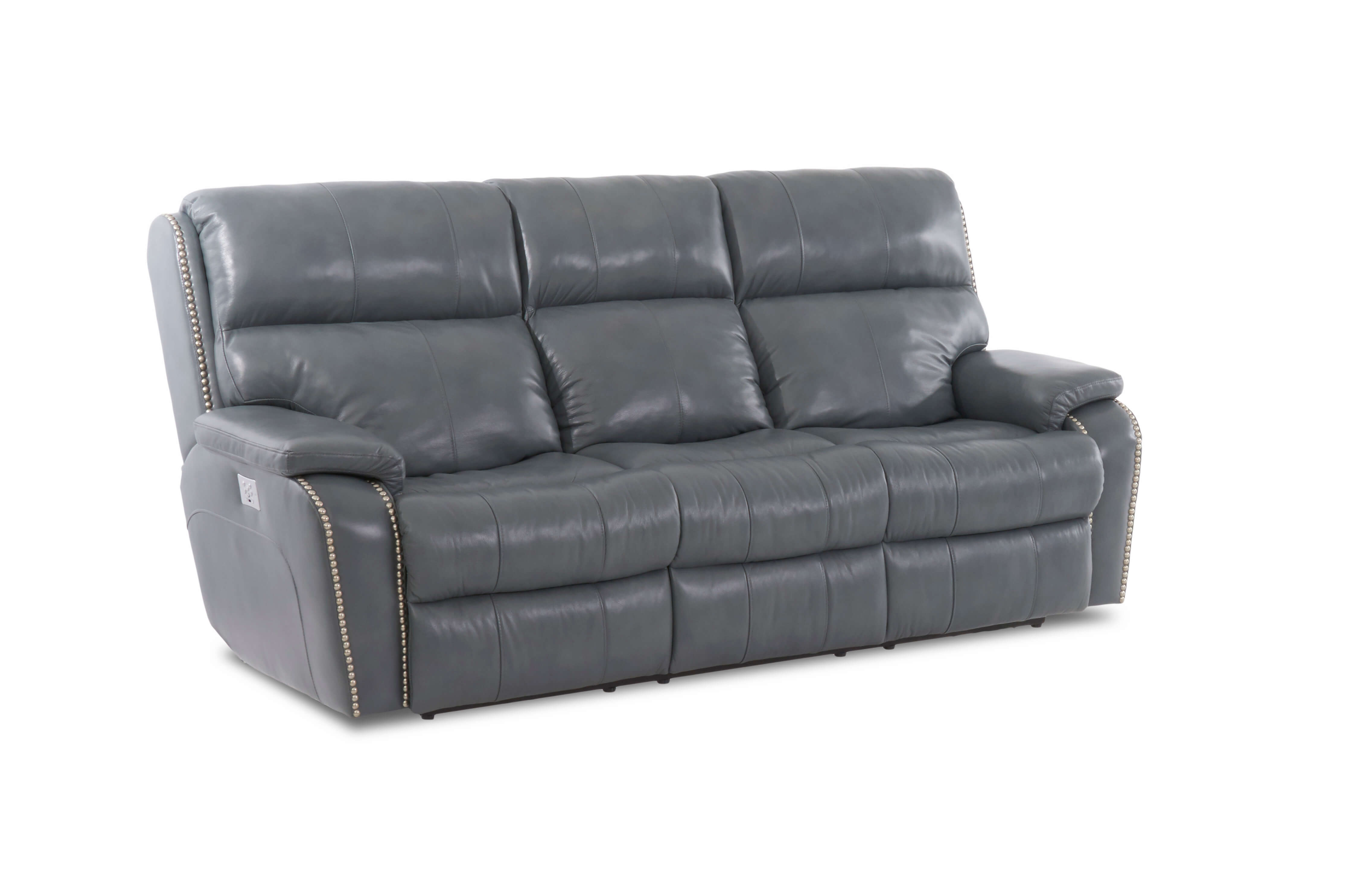 power reclining sofa made in usa deep red corner leather sofas michigan 39s best be seated