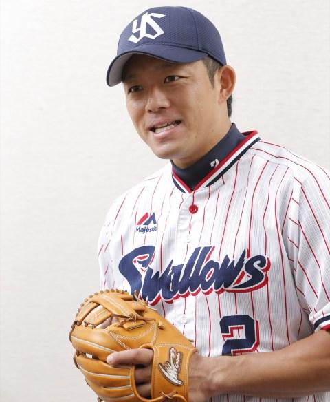 アイピーセレクト プロ野球選手