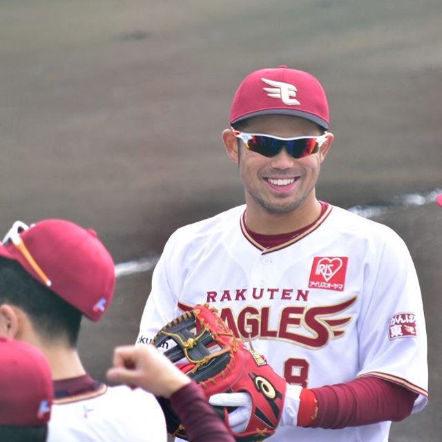 アシックス プロ野球選手アシックス プロ野球選手