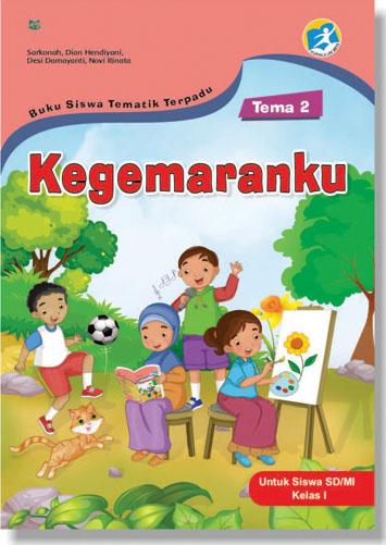 Download Buku Siswa Kelas 1 Tema 2 Kegemaranku : download, siswa, kelas, kegemaranku, Kelas, Kegemaranku, IlmuSosial.id