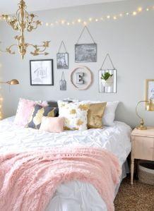 غرفة نوم 2018