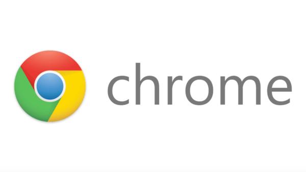 غوغل تعتزم التخلص من تطبيقات كروم بشكل نهائي