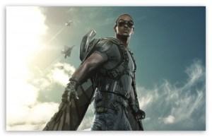 captain_america_the_winter_soldier_falcon-t2