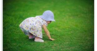 Wallpapers / Rmaziat – Babies 2 رمزيات / خلفيات – اطفال 2