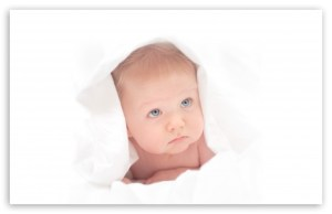 cute_newborn_baby_boy__jacob-t2