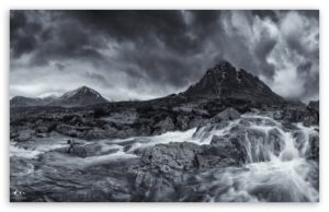 mountains_and_hills_of_scotland-t2