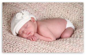 newborn_baby_boy-t2