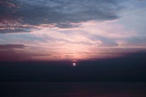 pexels-photo-122990-large