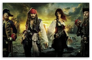 pirates_of_the_caribbean_on_stranger_tides_2011_movie-t2