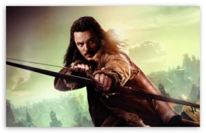 the_hobbit_the_desolation_of_smaug_bard_of_esgaroth-t2