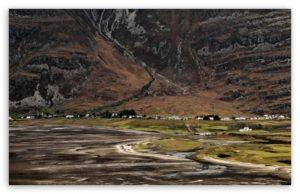 torridon_village_scotland_united_kingdom-t2