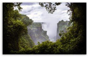 victoria_falls_zimbabwe-t2
