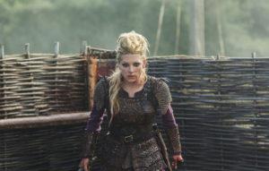 vikings-vikingi-katheryn-5219