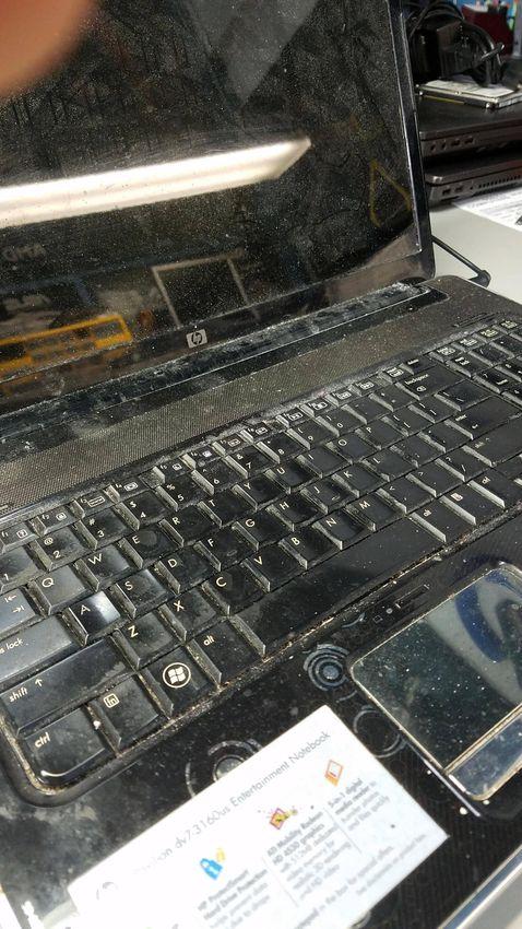 أدوات متخصصي تكنولوجيا المعلومات