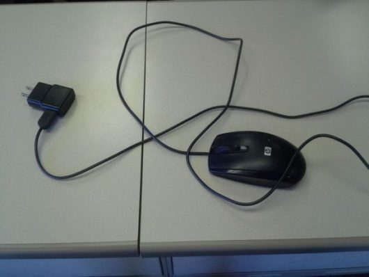 أدوات تكنولوجية مدمرة